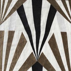 Diamond 10587_23 | Drapery fabrics | NOBILIS