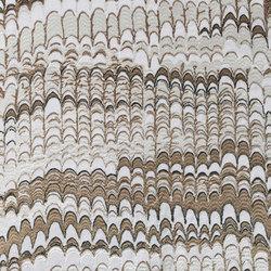Utopie 10584_03 | Drapery fabrics | NOBILIS