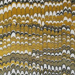 Utopie 10584_30 | Curtain fabrics | NOBILIS