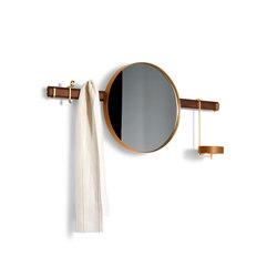Ren | Specchi | Poltrona Frau