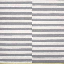 Walk - 0013 | Rugs / Designer rugs | Kinnasand