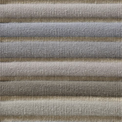 Wave Large - 0W21 | Rugs / Designer rugs | Kinnasand