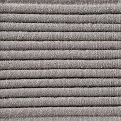 Wave Medium - 0W33 | Rugs / Designer rugs | Kinnasand