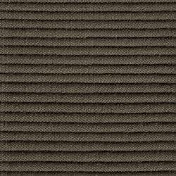Wave Small - 0W16 | Tapis / Tapis design | Kinnasand