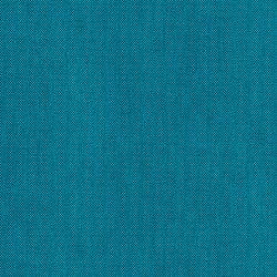 62486 Voyage | Tejidos tapicerías | Saum & Viebahn