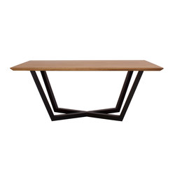 Tavolo | Dining tables | take me HOME