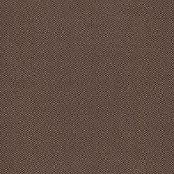 62486 Voyage | Outdoor upholstery fabrics | Saum & Viebahn