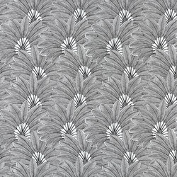 Brazilla COS63 | Wallcoverings | NOBILIS