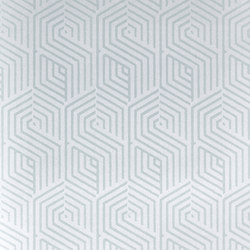 Chicago COS41 | Wallcoverings | NOBILIS