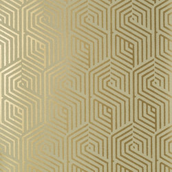 Chicago COS42 | Wall coverings / wallpapers | NOBILIS