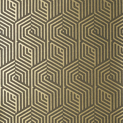 Chicago COS43 | Wallcoverings | NOBILIS