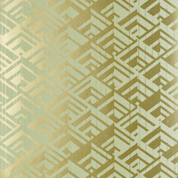 Jakarta COS71 | Wall coverings / wallpapers | NOBILIS