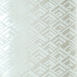 Jakarta COS73 | Wall coverings | NOBILIS