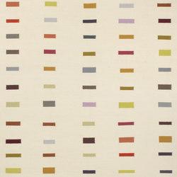 Arno - 0017 | Rugs / Designer rugs | Kinnasand