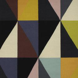 Cult - 0017 | Rugs / Designer rugs | Kinnasand