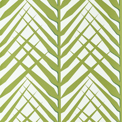 Panama COS52 | Wall coverings / wallpapers | NOBILIS