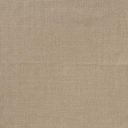 Dolly 10557_02 | Drapery fabrics | NOBILIS