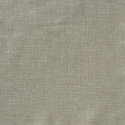 Dolly 10557_08 | Drapery fabrics | NOBILIS
