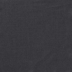 Dolly 10557_12 | Tessuti tende | NOBILIS