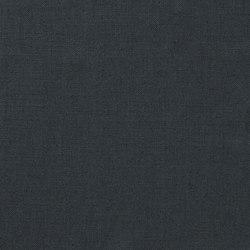 Dolly 10557_27 | Vorhangstoffe | NOBILIS