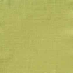 Dolly 10557_30 | Curtain fabrics | NOBILIS