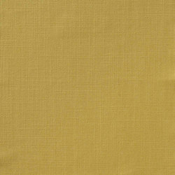 Dolly 10557_32 | Curtain fabrics | NOBILIS