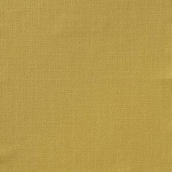 Dolly 10557_32 | Drapery fabrics | NOBILIS