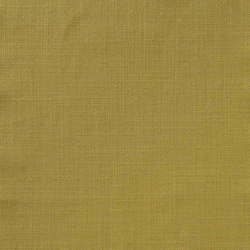 Dolly 10557_38 | Tessuti tende | NOBILIS