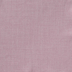 Dolly 10557_40 | Curtain fabrics | NOBILIS