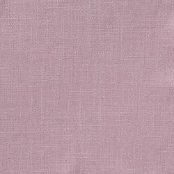 Dolly 10557_40 | Drapery fabrics | NOBILIS