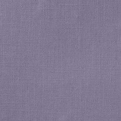 Dolly 10557_42 | Drapery fabrics | NOBILIS