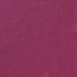 Dolly 10557_48 | Tessuti tende | NOBILIS