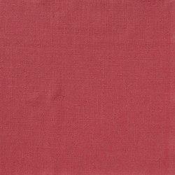 Dolly 10557_49 | Drapery fabrics | NOBILIS