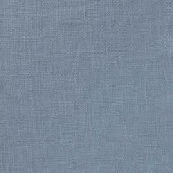 Dolly 10557_60 | Tejidos para cortinas | NOBILIS