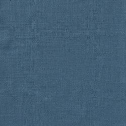 Dolly 10557_65 | Drapery fabrics | NOBILIS