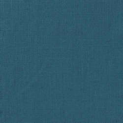 Dolly 10557_68 | Drapery fabrics | NOBILIS