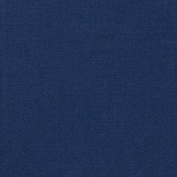 Dolly 10557_69 | Drapery fabrics | NOBILIS