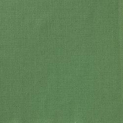 Dolly 10557_76 | Drapery fabrics | NOBILIS