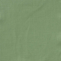 Dolly 10557_77 | Curtain fabrics | NOBILIS