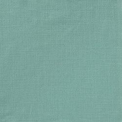 Dolly 10557_79 | Drapery fabrics | NOBILIS