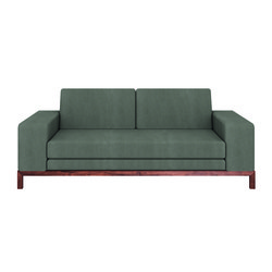 ET201 Sofa - 2,5 seater | Lounge sofas | Ethnicraft