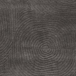 Geo - 0013 | Rugs / Designer rugs | Kinnasand