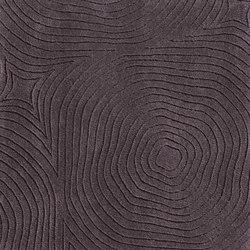 Geo - 0016 | Rugs / Designer rugs | Kinnasand