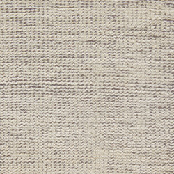 Kanon - 0002 | Rugs / Designer rugs | Kinnasand
