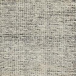 Kanon - 0003 | Rugs / Designer rugs | Kinnasand