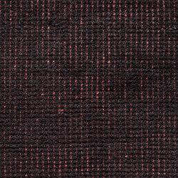 Kanon - 0010 | Rugs / Designer rugs | Kinnasand