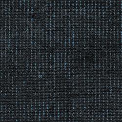Kanon - 0011 | Formatteppiche / Designerteppiche | Kinnasand