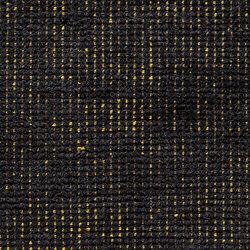Kanon - 0012 | Tappeti / Tappeti d'autore | Kinnasand