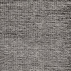 Kanon - 0013 | Rugs | Kinnasand