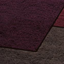 Kim - 0015 | Rugs / Designer rugs | Kinnasand